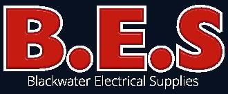 Blackwater Electrical